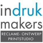 indrukmakers